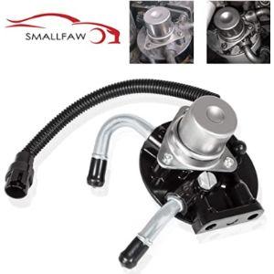 Smallfatw Head Duramax Fuel Filter