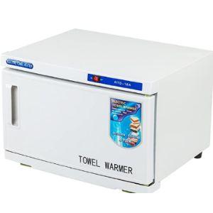 Joybase Towel Heating Cabinet