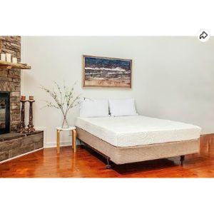 Excel Sleep Short Bunk Bed Mattress
