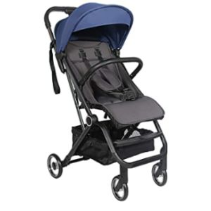 Foujoy Expensive Baby Carriage