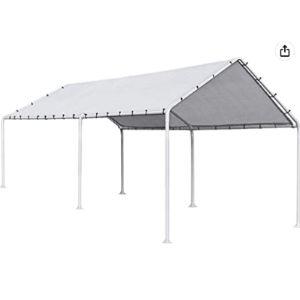 Fdw Car Tarp Tent