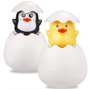 Tohibee Baby Bathtub Duck