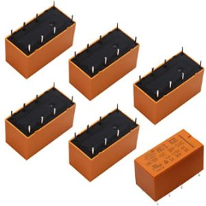Visit The Tnisesm Store Power Relay Coil