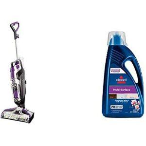 Bissell Buy Wet Dry Vacuum