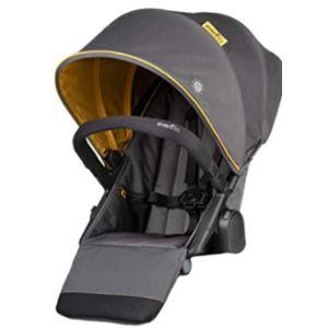 Evenflo 3 Baby Stroller