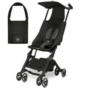 Goodbaby Compact Stroller Pockit