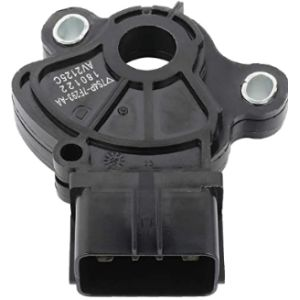 Selead Ford Focus Neutral Safety Switch