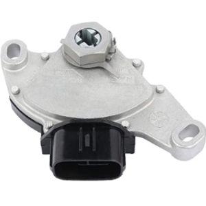 Selead Toyota Sienna Neutral Safety Switch