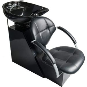 Visit The Superworth Store Spa Equipment Package