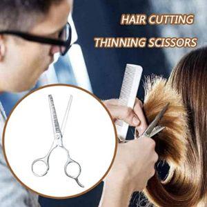 Casli Gel Shear Thinning