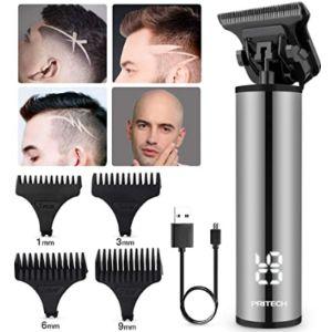 Pritech Close Cut Hair Clipper