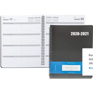 Visit The Kitlife Store School Schedule Organizer