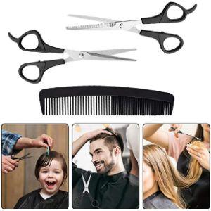 Iulove_Makeup Brush Gel Shear Thinning