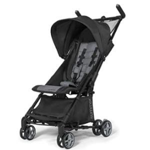 Summer Adjustable Handle Lightweight Stroller