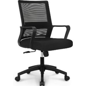 Neo Chair Rolling Recliner Chair
