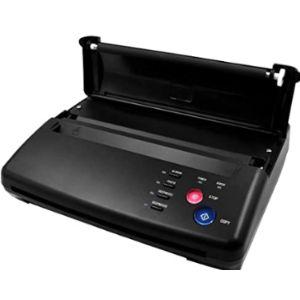 Tatelf Tattoo Stencil Maker Transfer Machine
