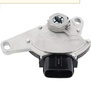 Feiparts Toyota Corolla Neutral Safety Switch