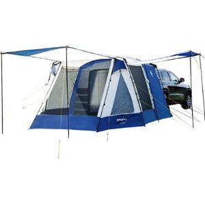 Kingcamp Small Car Tent
