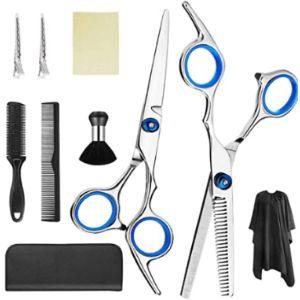 Camfosy Good Hairdressing Scissors