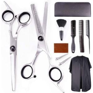 Ezigo Good Hair Cutting Scissors