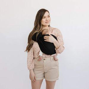 Wildbird Toddler Carrier Sling