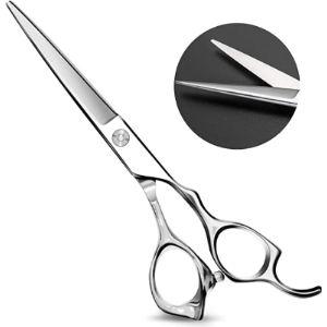 Bmjm Shear Scissors Hair