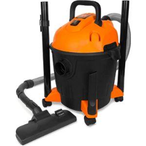 Wen Shop Vacuum With Hepa Filter
