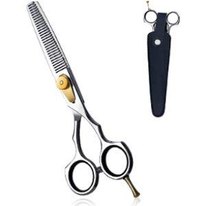 Kimkoo Professional Hair Thinning Scissors