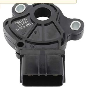 Zenithike Ford Focus Neutral Safety Switch