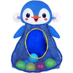 Playgo Baby Bath Tub With Nets