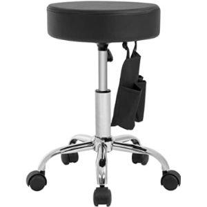 Bms Portable Massage Stool