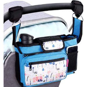Good Fruit Co Universal Baby Stroller