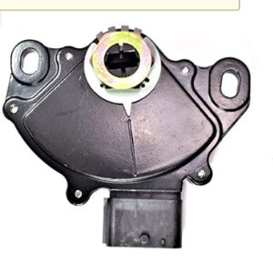 Pt Auto Warehouse Honda Replacement Neutral Safety Switch