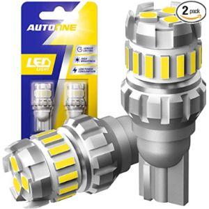 Autoone 921 Led Bulb