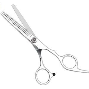 Edfjoy Professional Hair Thinning Scissors