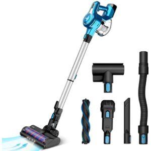 Visit The Inse Store Sealing Machine Portable Vacuum