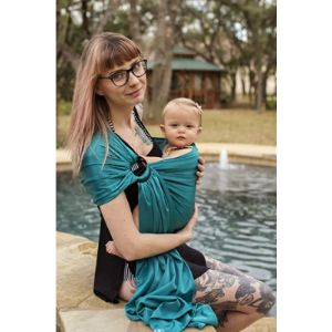 Beachfront Baby Rating Baby Carrier