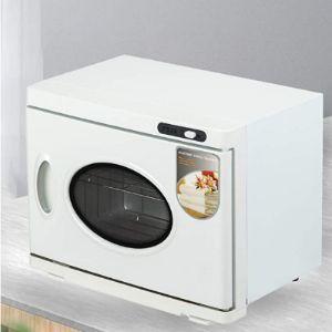 Joybase Spa Towel Warmer Cabinet