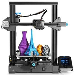 Visit The Sainsmart Store 3D Modeling Machine