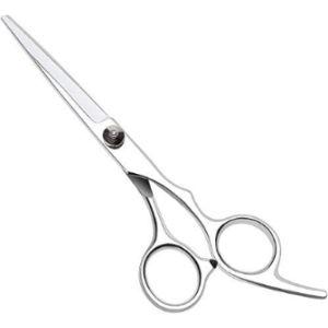 Dockapa Professional Hair Stylist Scissors