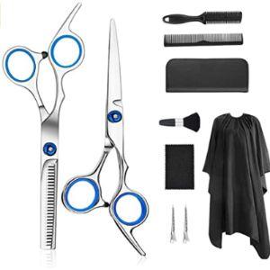 Arcess Clip Art Barber Scissors