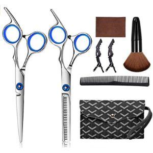 Seapanhe Hairdressing Scissors Set