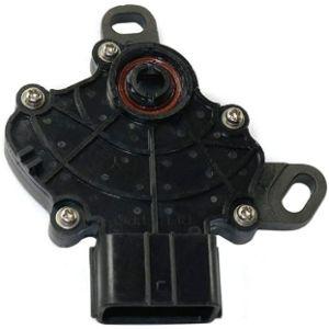 Hjaz Honda Civic Neutral Safety Switch