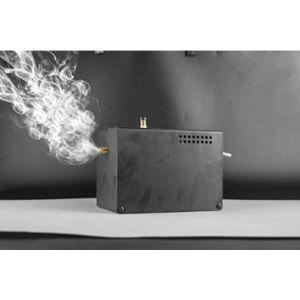Steelframemotor Automotive Vacuum Leak Detector