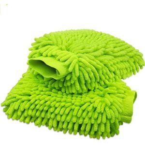 Anngrowy Dish Soap Safe Car Wash