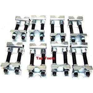 Tuning_Store Mini Coil Spring Compressor Adjustable