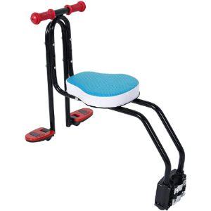 Foujoy Bike Seats Child Carrier