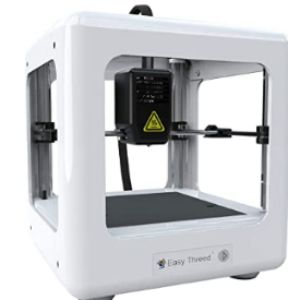 Easythreed 3D Modeling Machine