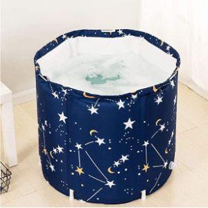 Song Baby Bathtub