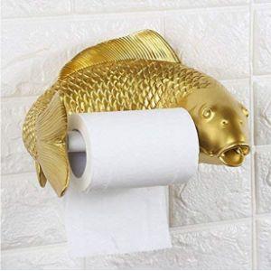 Fcsfsf Tissue Paper Fish